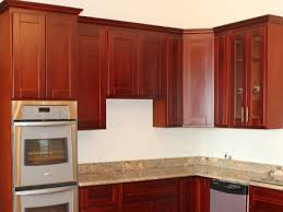 oak cabinets img