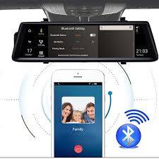 Online Shop <b>ANSTAR</b> ADAS Car DVR <b>Camera</b> 4G Android Video ...