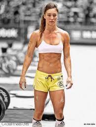<b>CrossFit CrossFit CrossFit</b>: лучшие изображения (66) в 2013 г ...
