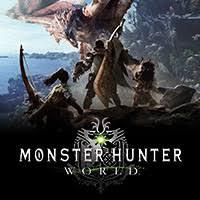 <b>Monster Hunter</b>: <b>World</b> for Xbox One | Xbox
