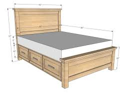 master bedroom measurements choose wooden bed using best queen bed measurements for old fashioned bedroom with white flooring