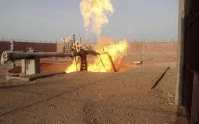 Αποτέλεσμα εικόνας για Ιράν: Έκρηξη σε αγωγό φυσικού αερίου - Ένας νεκρός και τρεις τραυματίες