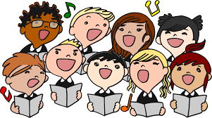 Image result for choir images free
