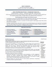sample resume format for fresh graduates one page format optometry functional sample resume show me resume examples resume ideas optometrist resume optometric technician resume entry level