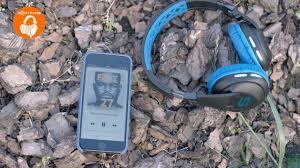 <b>Soul</b> X-TRA | Обзор спортивных Bluetooth-<b>наушников</b> - YouTube