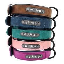 Popular <b>Id Pet Tag</b>-Buy <b>Cheap Id Pet Tag</b> lots from China <b>Id Pet Tag</b>