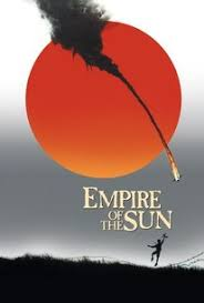 <b>Empire of the</b> Sun (1987) - Rotten Tomatoes