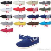 Discount Classic Shoes For Man