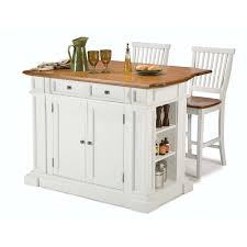 leaf kitchen cart: portable kitchen island with drop leaf design ideas home decor inspiration great portable kitchen island with