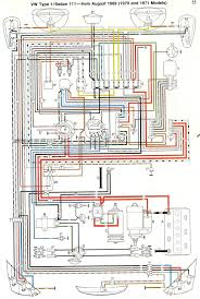 2000 vw beetle wiring diagram meetcolab 2000 vw beetle wiring diagram 1999 vw beetle wiring diagram jodebal diagram