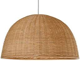 Bamboo - Pendant Lights / Porch & Patio Lights: Tools ... - Amazon.com