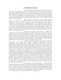 Liberal Arts College vs  University     Niche Blog idpromed