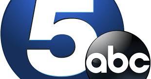 <b>News 5</b> Cleveland