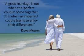 Married Life Quotes. QuotesGram via Relatably.com