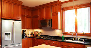 Kitchen Bathroom Home Remodeling And Renovations Kitchen Bathroom Basement