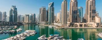 Luxurious Hotels in Dubai | <b>Grosvenor House, a Luxury</b> Collection ...