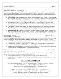 business system analyst resume job resume samples business system analyst resume