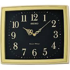 <b>Seiko QXD211FN</b> — купить в Санкт-Петербурге <b>настенные часы</b> ...
