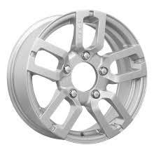 Автомобильные диски диаметр центрального отверстия (dia): 98 ...