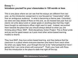 college essay examples about yourselfcollege sample essays  sample essay