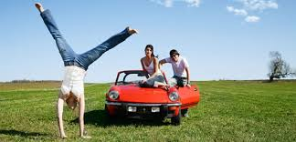 ประกันภัยรถยนต์ – สินมั่นคงประกันภัย