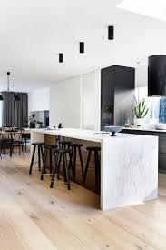 australian kitchen design year best kitchens of  design by inform design informdesigncomau