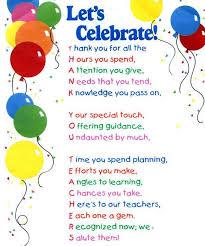 Teacher Appreciation Luncheon on Pinterest   Teacher Luncheon ...