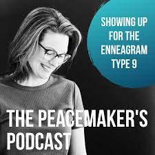 The Peacemaker's Podcast