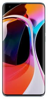 <b>Смартфон Xiaomi Mi 10</b> 8/128GB — купить по выгодной цене на ...