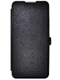 <b>Чехол CaseGuru</b> Коллекция Magnetic Case Темно-черный для ...