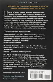capitalism and dom fortieth anniversary edition amazon co uk capitalism and dom fortieth anniversary edition amazon co uk milton friedman 8601404415647 books