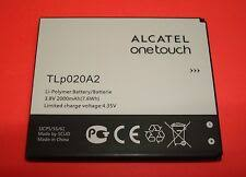 <b>thl Cell Phone Batteries</b> for <b>THL</b> for sale | eBay