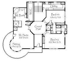 Old Victorian House Plans Victorian House Floor Plans  victorian    Old Victorian House Plans Victorian House Floor Plans