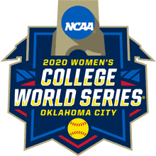 <b>Women's</b> College World Series Tickets | 2020 NCAA <b>Women's</b> ...