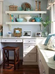 connected rooms kitchen office box room office ideas