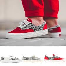 <b>Era</b> Shoes Online Shopping | <b>Era</b> Shoes for Sale