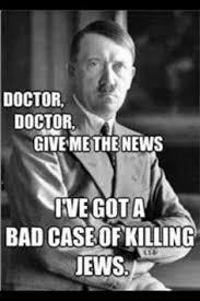Funny on Pinterest | Jokes, My Girlfriend and Hitler Jokes via Relatably.com