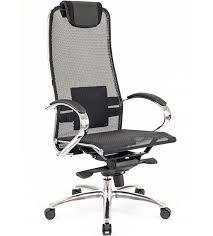 <b>Кресло Everprof Deco</b> купить в Минске по цене 495 руб.