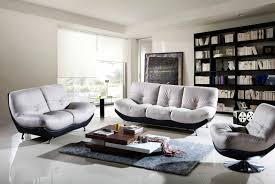 Modern Style Living Room Incredible Modern Style Living Room Furniture For House Decoration