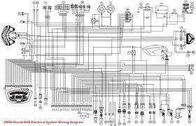 ducati 848 evo wiring diagram ducati wiring diagrams online ducati 848 electrical system wiring diagram