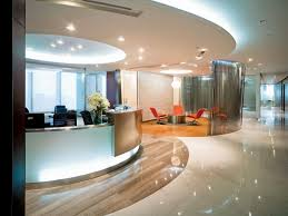 awesome commercial office interior design ideas luxury office interior round ceiling commercial office interior design awesome trendy office room space