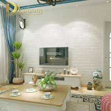 Modern Wallpaper For Bedrooms Black Brick Wallpaper Picture More Detailed Picture About Modern