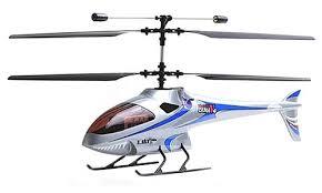 Радиоуправляемый вертолет <b>E</b>-<b>sky</b> Lama V4 от интернет ...
