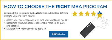 ServicesMBA Admissions Studio  Expert Resources for Business     MBA Essay Help by Business School Consultants Write Track Admissions  MBA Essay Help by Business School Consultants Write Track Admissions