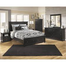 Kids Bedroom Furniture Packages Twin Bedroom Sets For Boys Kids Bedroom Furniture Sets Kids