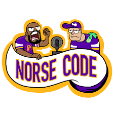Norse Code: The #1 Podcast for Your Minnesota Vikings