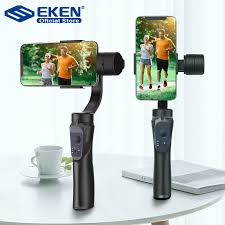 top 10 camcorder gimbal brands and get free shipping - a639