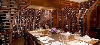 wine cellar design ideas 1 barrel wine cellar designs