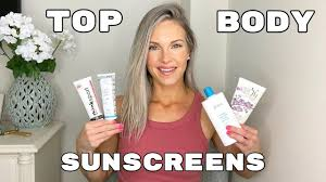 MAKE PREM SUNSCREEN | <b>THINKSPORT</b> - YouTube
