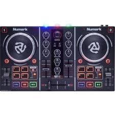 Купить <b>ARTURIA BeatStep</b> - USB/<b>MIDI</b>-<b>контроллер</b> Артуриа в ...